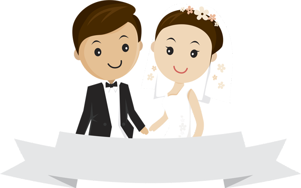 wedding planners banner