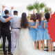 wedding planner in Pune