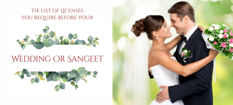 wedding Planners in Pune