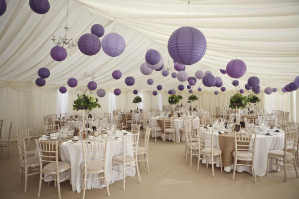 Decorators reveal decor tips that can help you cut costs wedding decoration junglespirit Images