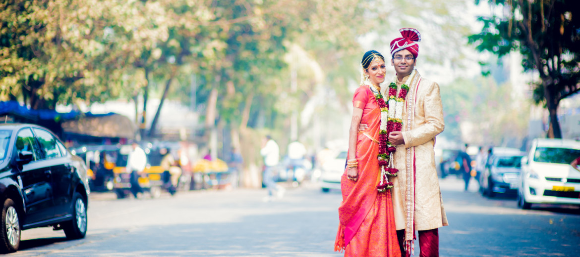 Photography Styles for Indian Wedding