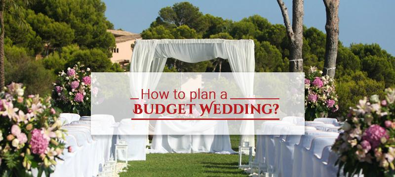 Wedding Decoration Ideas Wedding Blog