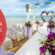 wedding planners Pune