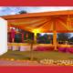 wedding decorators in Pune