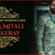 How to have CKP weddings like Amit and Mitali Thackeray