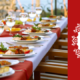 Indian Wedding Food Menu Ideas - Wedding Planners